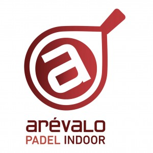 Padel Arevalo final
