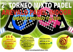 torneo mixto sep-15