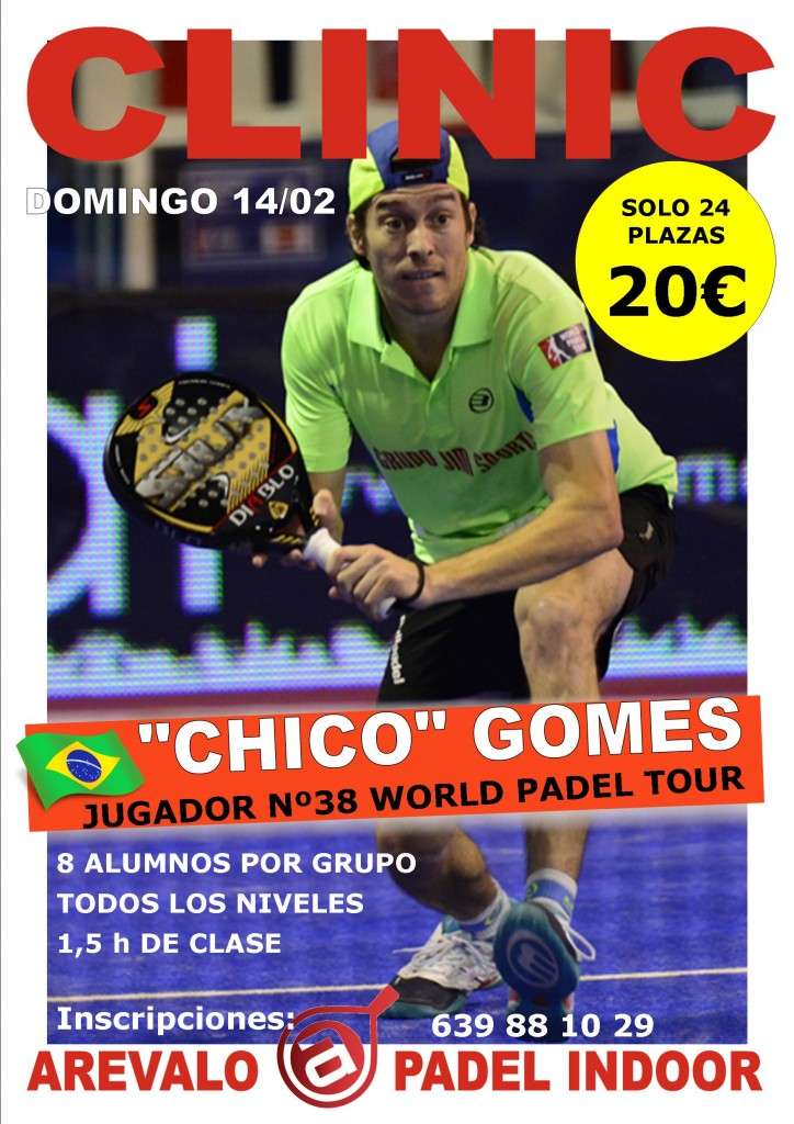 Clinic Chico